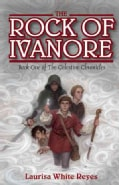 The Rock of Ivanore (Paperback)