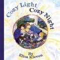 Cozy Light, Cozy Night (Hardcover)