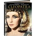 Cleopatra - 50th Anniversary Edition DigiBook (Blu-ray Disc)