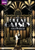 The Great Gatsby: Midnight In Manhattan (DVD)