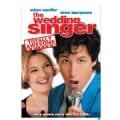 The Wedding Singer: Totally Awesome Edition