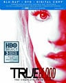 True Blood: The Complete Fifth Season (Blu-ray/DVD)