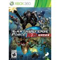 Xbox 360 - Earth Defense Force 2025
