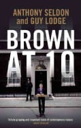 Brown at 10 (Paperback)