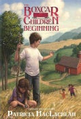 Boxcar Children Beginning: The Aldens of Fair Meadow Farm (Paperback)