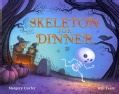 Skeleton for Dinner (Hardcover)