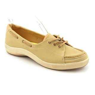 Keds Women's 'Rapture' Nubuck Casual Shoes
