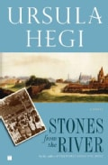 Stones from the River (Paperback)