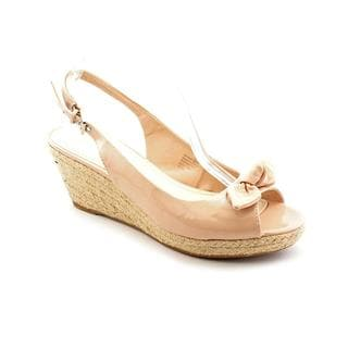Nickels Women's 'Ashton' Synthetic Sandals