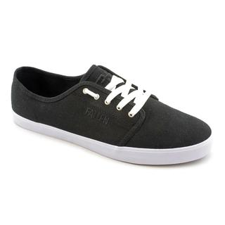 Fallen Men's 'Daze' Canvas Athletic Shoe
