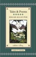 Tales & Poems (Hardcover)