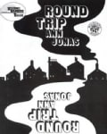 Round Trip (Hardcover)