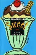 Something Sweet (Paperback)