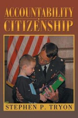 Accountability Citizenship (Paperback)