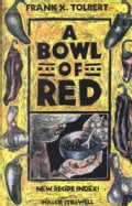 A Bowl of Red (Paperback)