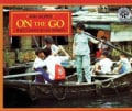 On the Go (Paperback)