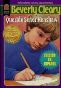 Querido Senor Henshaw / Dear Mr. Henshaw: Todo Comenzo Con Una Carta Divertida / It All Started With a Funny Letter (Paperback)