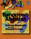 Tomorrow's Alphabet (Paperback)