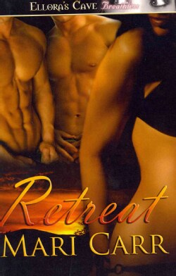 Retreat (Paperback)