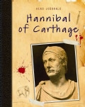 Hannibal of Carthage (Paperback)