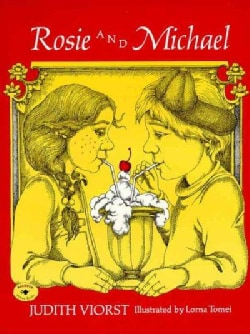 Rosie and Michael (Paperback)