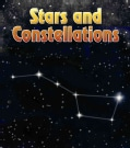 Stars and Constellations (Paperback)