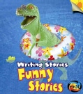 Funny Stories (Paperback)