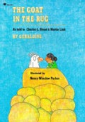 The Goat in the Rug (Paperback)