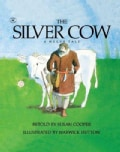 The Silver Cow: A Welsh Tale (Paperback)