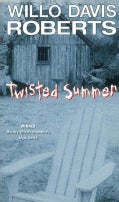 Twisted Summer (Paperback)