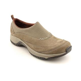 Merrell Women's 'Encore Stowe' Leather Casual Shoes (Size 8)