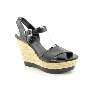 Jessica Simpson Women's 'Kowloon' Leather Sandals