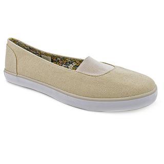 Daniel Green Women's 'Jena' Canvas Casual Shoes - Narrow (Size 9)