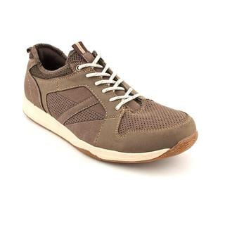 Bass Men's 'Esh' Basic Textile Casual Shoes (Size 9)