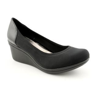 Kenneth Cole New York Women's Parkville Heels