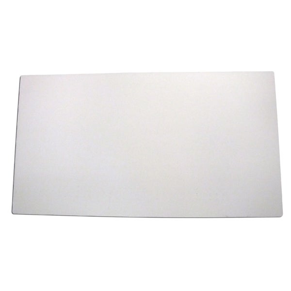 R&T Enterprises Unframed Dry Erase Board (24 x 32) 10817602