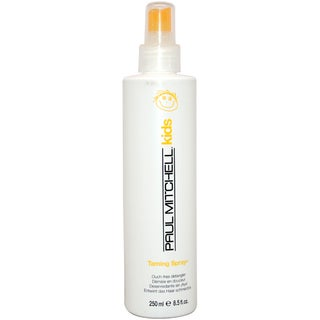 Paul Mitchell Kid's 8.5-ounce Taming Spray