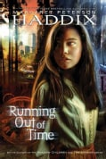 Running Out of Time (Paperback)
