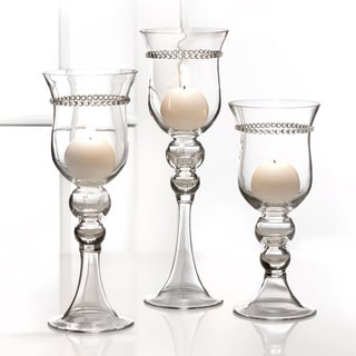 Candles & Holders | Overstock.com: Buy Decorative Accessories Online
