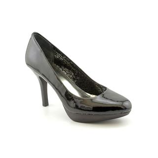 Style & Co Women's 'Psyche' Synthetic Dress Shoes