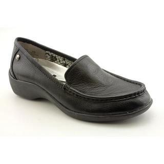 Online Shopping Clothing & Shoes Shoes Women's Shoes Loafers
