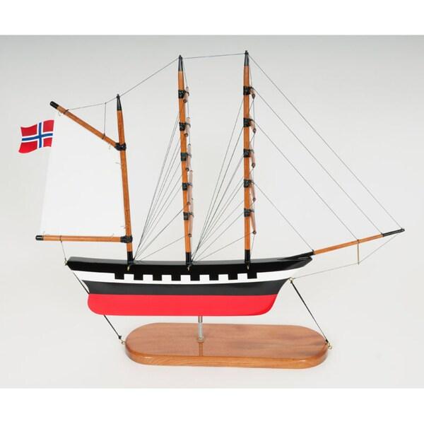 Old Modern Handicrafts Wind Pointer Replica