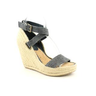 Enzo Angiolini Women's 'Romario' Basic Textile Dress Shoes