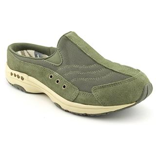 Easy Spirit Women's 'Traveltime' Basic Textile Casual Shoes