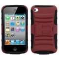 ASMYNA Armor Case for Apple iPod Touch 4th Generation