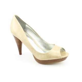 Style & Co Women's 'Celine' Synthetic Dress Shoes