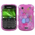 MYBAT Garden Sundae Case for RIM Blackberry Bold 9900/ 9930