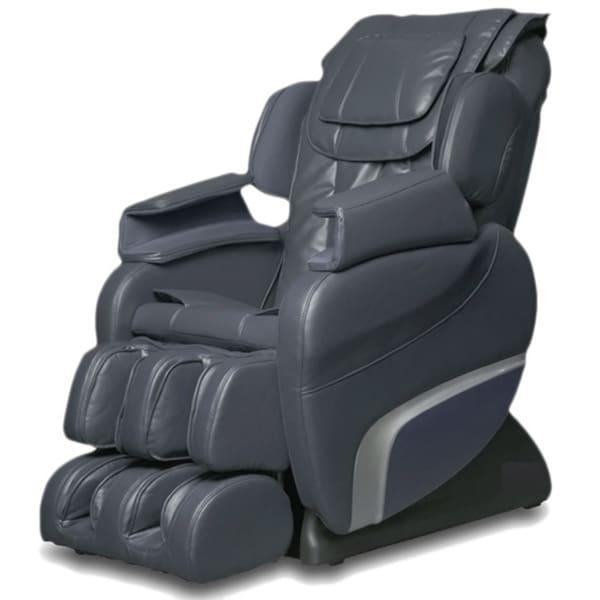 Osaki Titan Chair TI-7700 Zero Gravity Massage Chair