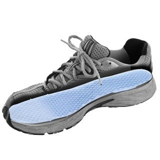 Remedy Therapeutic Ventilatory Shoe Insoles