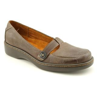 Drew Shoes Women's Kira Dress Shoes - Brown